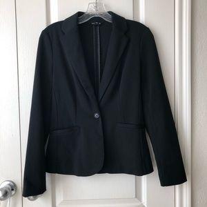George fitted blazer